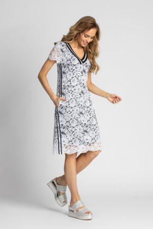 Sukienka FLORIS Sportalm