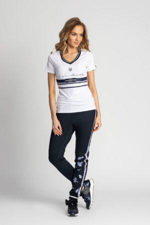 T-shirt SUAVE