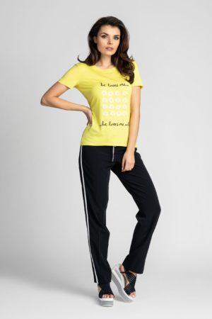 T-shirt CORDI