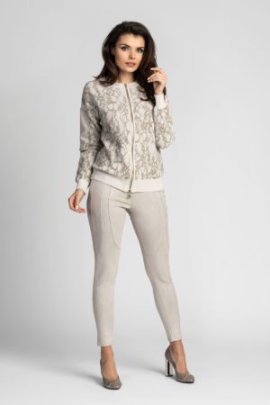 Sweter N191 TRICOT CHIC