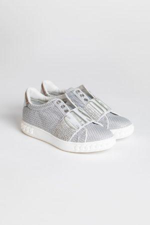 CASADEI Sneakersy 2X800M