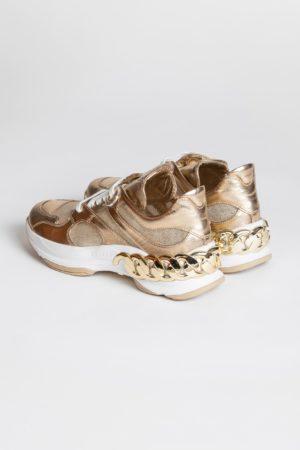 CASADEI Sneakersy 2J850M