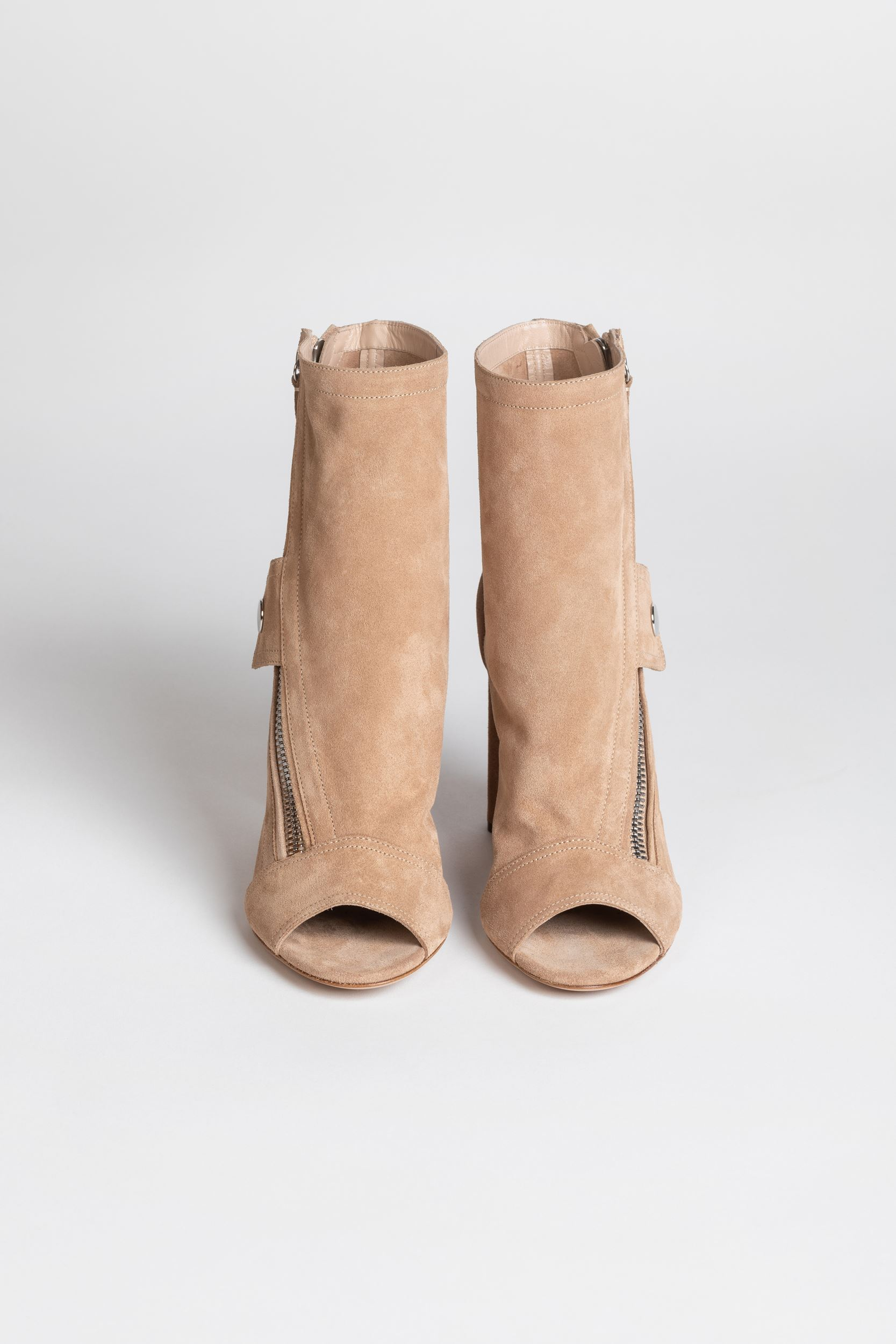 CASADEI Sandały 1K755M