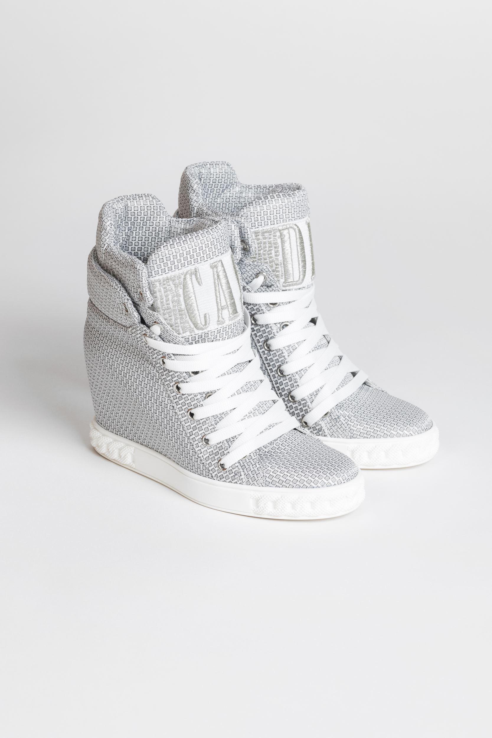CASADEI Sneakersy 2X801M