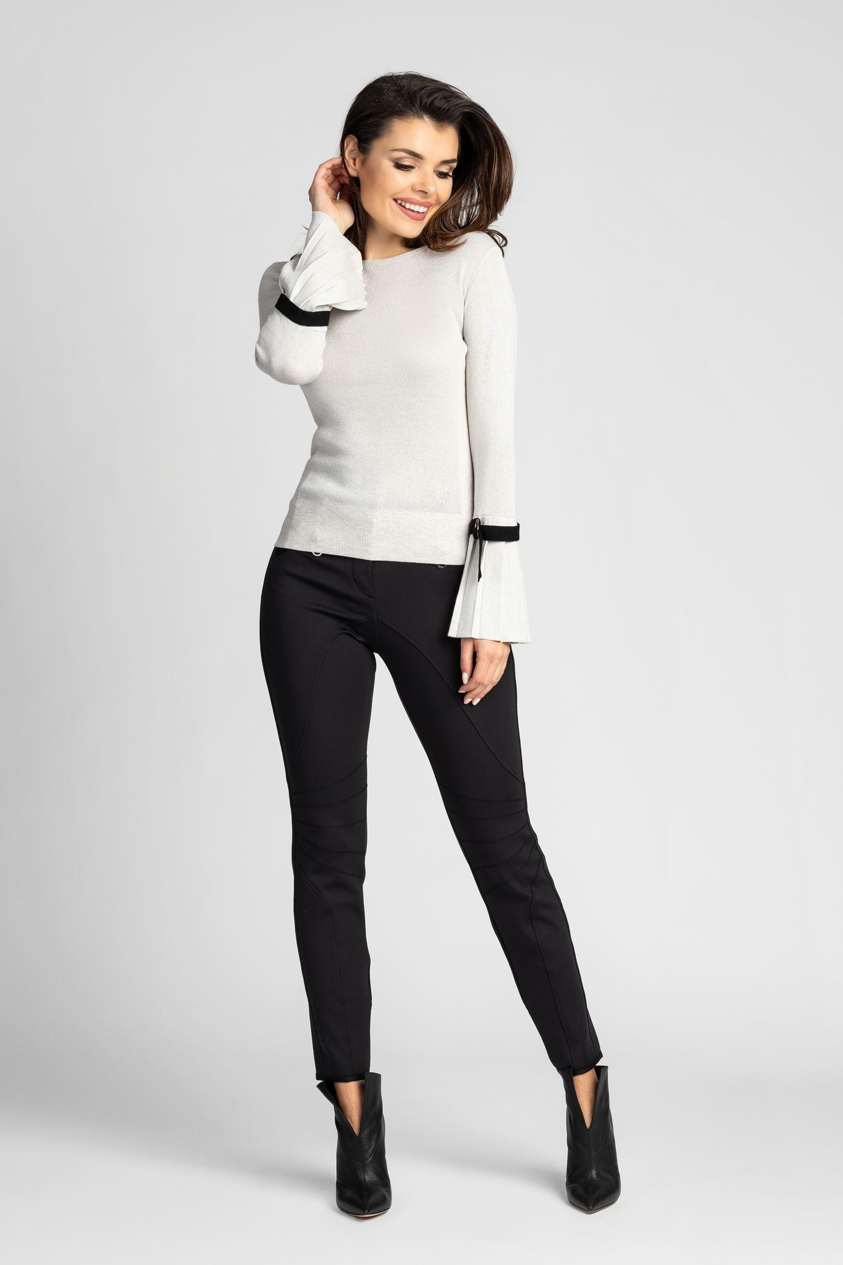 Sweter PLIS – Sportalm