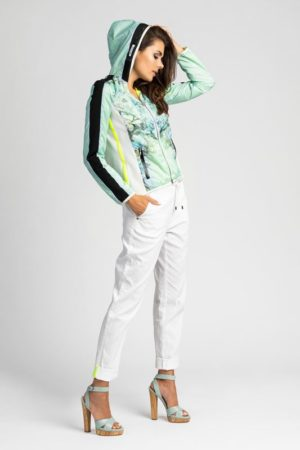 bluza Laurie