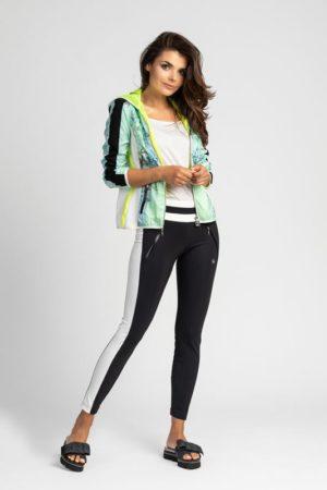 spodnie KEA