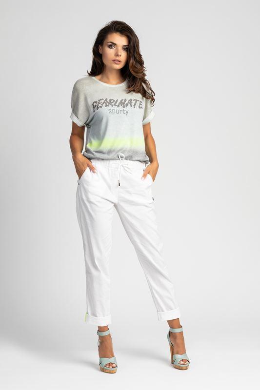 Spodnie Madeline