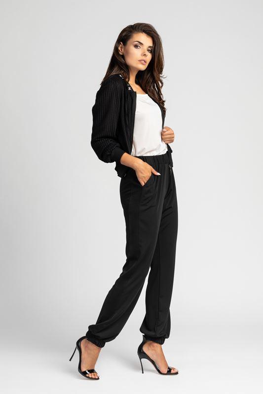 spodnie P168
