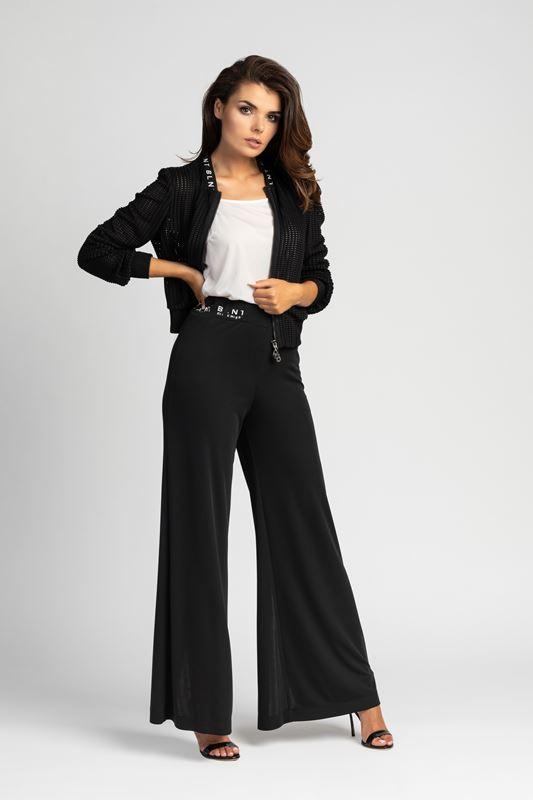 spodnie P716