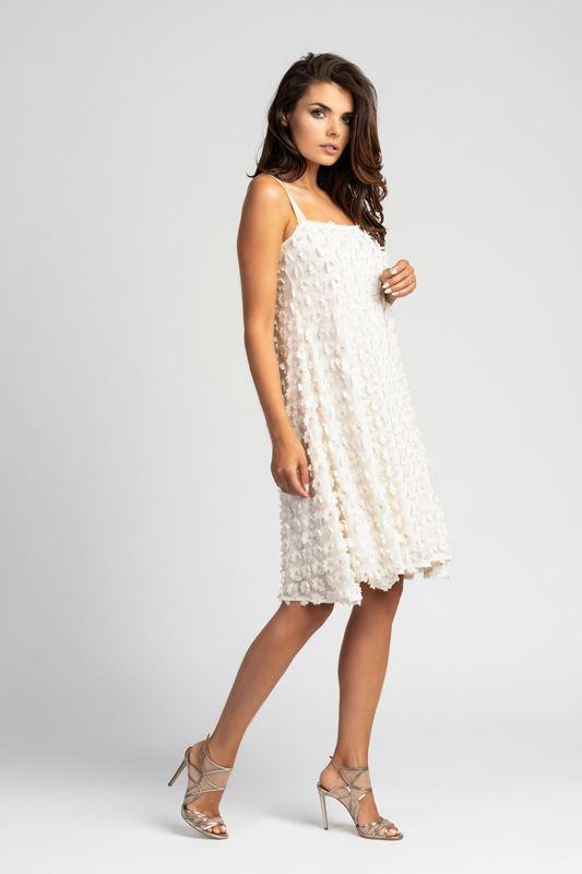 Sukienka P118