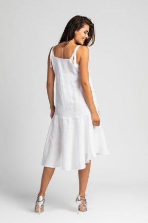 sukienka P186