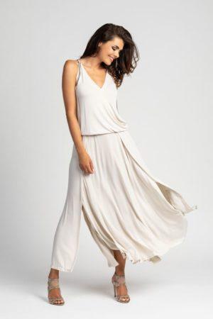 suknia P170